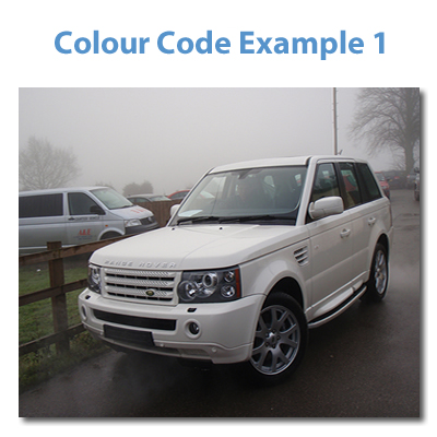 colourcode1