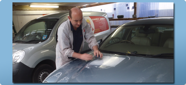 Car Driving Jobs In High Wycombe